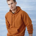 DryBlend™ Hooded Sweatshirt